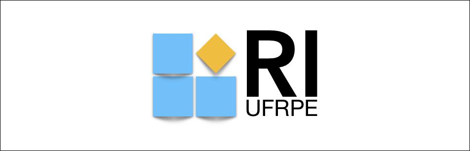 FARO - Faculdade de Roseira - Engenharia