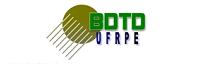 BDTD UFRPE