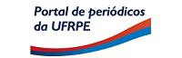 Portal de Periódicos da UFRPE